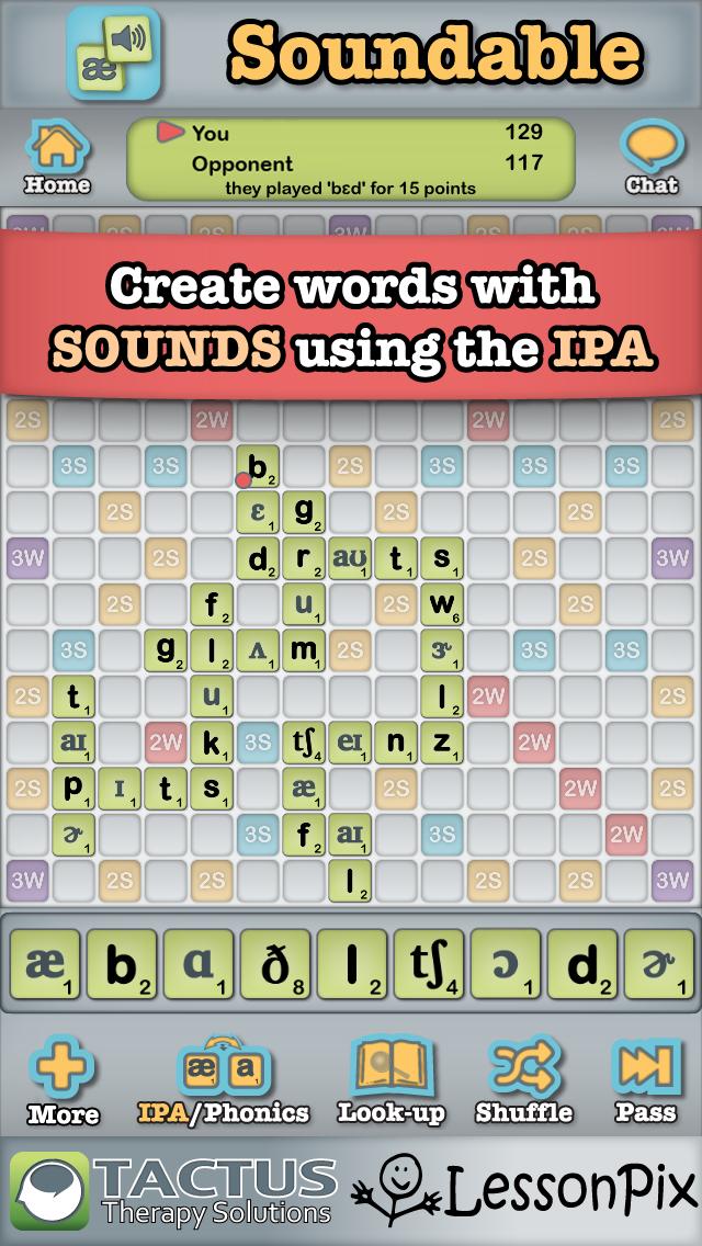 r-play ipa